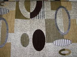 lamya u0026 tanya u0027s home furnishingsbuy pretty chenille sofa fabrics