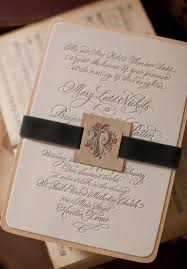 Wedding Invitation Card Diy Diy Rustic Wedding Invitations Australia Matik For