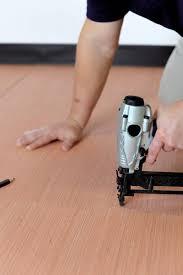 shop revolutionply 5mm poplar plywood application as 4 x 8 at