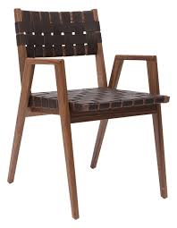Leather Dining Room Chairs With Arms Dining Arm Chairs Perfect Dining Arm Chairs Upholstered Dining Arm
