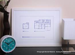 simpsons house floor plan simpsons house floor plan
