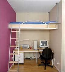desain kamar tidur 2x3 kamar tidur minimalis ukuran 2x3 13