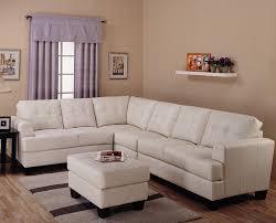 Small L Shaped Leather Sofa L Shaped Design L Shaped Decor Ideas Home
