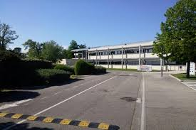 location bureau avignon location bureau avignon 3 800 mois berge immobilier