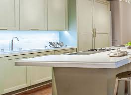 karen williams archives st charles of new york luxury kitchen costly kitchen mistakes 1