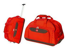 travel bags images Get set for cheap deals on bags luggage travel travel bags jpg