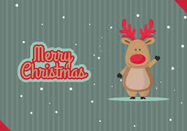 merry christmas free vector art 4584 free downloads