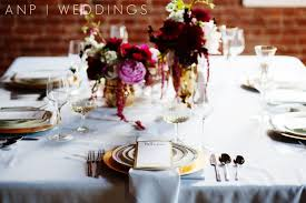 eugene oregon wedding photographer art deco wedding styled shoot