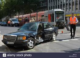 tram crash stock photos u0026 tram crash stock images alamy