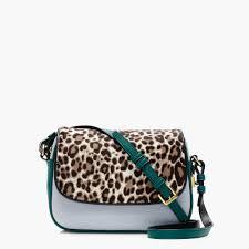 signet bag in italian leather women u0027s crossbody bags j crew