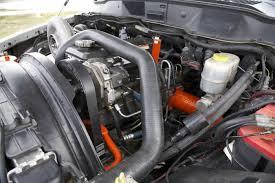 Dodge Ram Cummins Lift Pump - 100 airdog lift pump air dog 150 not working fuel relay