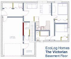 finished basement floor plan ideas uncategorized finished basement floor plans inside wonderful