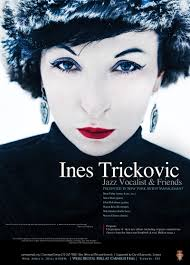 aaron international styles the official site of ines trickovic gallery