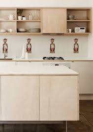 Wickes Kitchen Designer by Designer Kitchen Wallpaper Kitchen Design Ideas