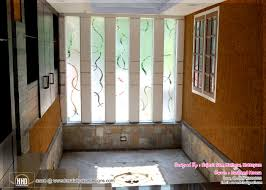 Interior Decoration In Home Kerala Interior Design With Photos Kerala Home Design And Floor