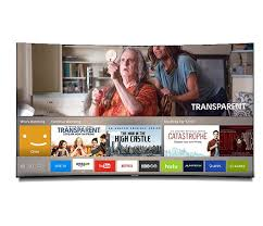 black friday amazon samsung tv 4k amazon com samsung un55ks9000 55 inch 4k ultra hd smart led tv