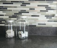 lowes backsplash glass tile kitchen smart tiles for elegant tile