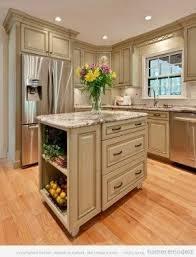 kitchen island drawers foter