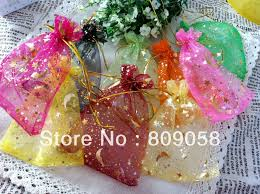 popular assorted gift bags buy cheap assorted gift bags lots from