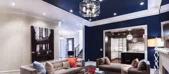 pittura soffitto preventivo dipingere soffitto habitissimo