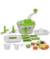 kitchen tools buy kitchen tools online at best prices in india