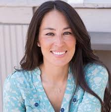 joanna gaines parents gaines wiki bio nationality ethnicity husband siblings parents