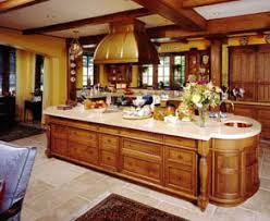 Custom Built Kitchen Cabinets by Luchon Cabinet And Woodworks Llc Custom Made Kitchens Cabinets