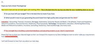 sample sales email follow up sales emails sample 3 3 horrific
