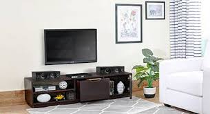 Cabinet Living Room Furniture by Living Room Storage Furniture Buy Living Room Storage Furniture