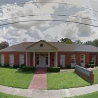 funeral homes jacksonville fl frazer funeral home jacksonville fl hum home review