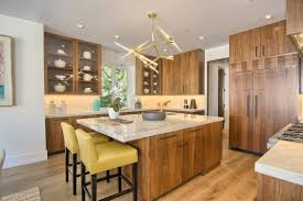 Kitchen Cabinet Sales Kitchen Cabinet Sales Commission Tehranway Decoration