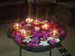 diwali decoration lights home decorative lights for diwali at home 28 images diwali