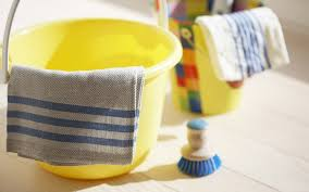 spring cleaning tips for your kitchen and bathroom u2013 the hunt for