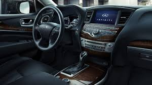 2017 used infiniti qx60 awd 100 infiniti qx60 2017 infiniti qx60 news reviews picture