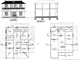 pictures free sample house plans home decorationing ideas