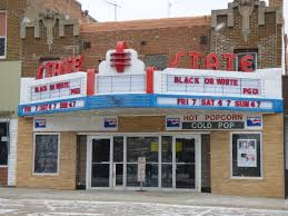 movie town prx piece small town movie theaters surviving in the digital age
