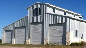 styles of houses to build ameribuilt steel structures steel warehouses barns homes kits