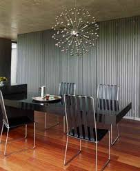 dinning modern dining room chandeliers dining room lighting room