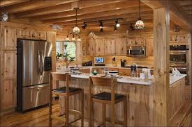 kitchen kitchen paint colors with white cabinets wood kitchen