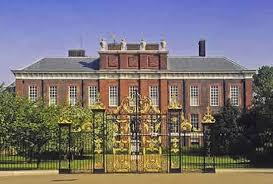 where is kensington palace kensington palace getting there ticketing what you ll see