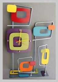 Funky Wall Clocks 101 Best Clocks Images On Pinterest Clocks Wall Clocks And