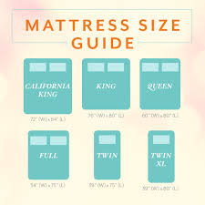 queen size bed in cm mattresses twin xl bunk bed dimensions what are the dimensions
