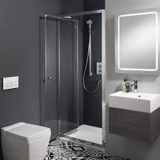Simpsons Bathroom Simpsons Shower Doors U0026 Enclosures Victorian Bathrooms 4 U