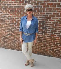 best 25 fall fashion for women over 60 ideas on pinterest