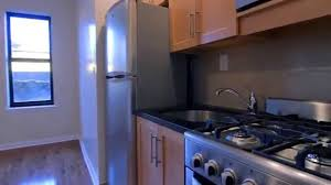 3 bedroom apartments in the bronx lovely 1 bedroom apartment in harlem new york youtube