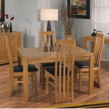 Dining Tables  Chairs  Quarter Solid Wood Furniture - Rubberwood kitchen table