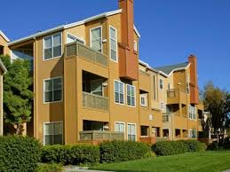 fremont 1 bedroom apartments apartments for rent in fremont ca 195 rentals hotpads
