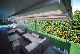 Queen City Awning Miami Awning Co Miamiawningco Twitter