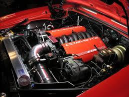 camaro ls1 engine 1969 camaro with ls1 engine and 4l60e transmission retro fit ls