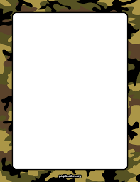 camo clipart thanksgiving pencil and in color camo clipart
